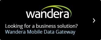 Wandera Mobile Data Optimization